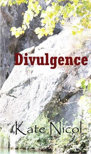 Kate Nicol's Divulgence