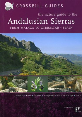 andalusian-sierras-malage-to-gibraltar-crossbill-guides