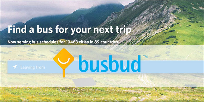 Prices and times of all buses arriving in and leaving Ronda for all nearby cities including Sevilla, Málaga, Cádiz, Fuengirola, and Marbella Can be found on Busbud