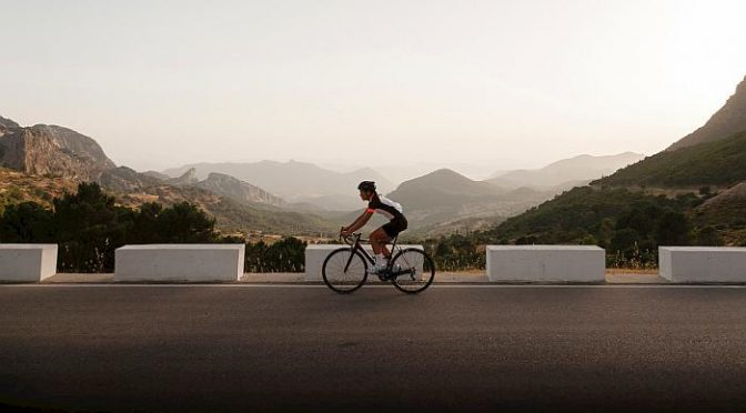 Grazalema Cycling – Guided tours, Self Guided and Bike Hire.